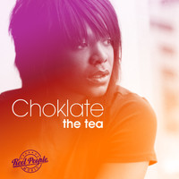 Choklate - The Tea (Opolopo Remix)