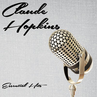 Claude Hopkins - Essential Hits