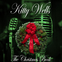 Kitty Wells - The Christmas Book