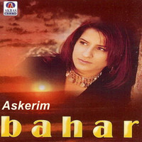 Bahar - Askerim