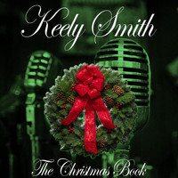Keely Smith - The Christmas Book