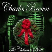 Charles Brown - The Christmas Book