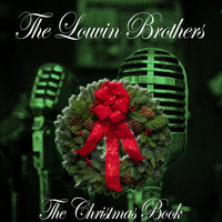 The Louvin Brothers - The Christmas Book