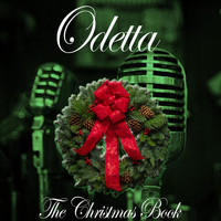 Odetta - The Christmas Book