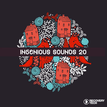 Various Artists - Ingenious Sounds, Vol. 20