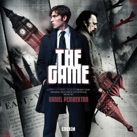 Daniel Pemberton - The Game (Original Television Soundtrack)