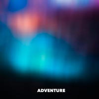 Conor Furlong - Adventure
