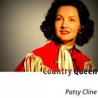 Patsy Cline - Country Queen