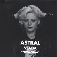 Astral - Phenomena