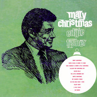 Eddie Fisher - Mary Christmas