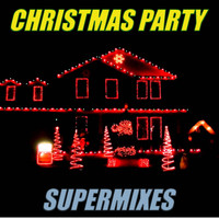 Wildlife - Christmas Party Supermixes!
