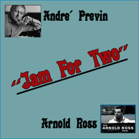 Andre Previn - Jam for Two