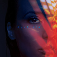 "Blue Six - ""Signs & Wonders"""