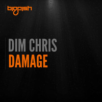 Dim Chris - Damage