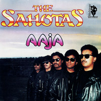 The Sahotas - Aaja