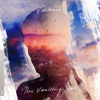 Vincenzo - The Vanishing Years