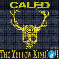 Caled - The Yellow King