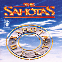 The Sahotas - Sahota Beat