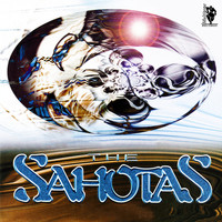 The Sahotas - This Is the Sahotas