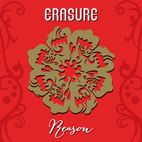 Erasure - Reason