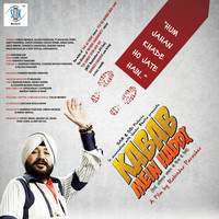 "Daler Mehndi - Kabab Mein Haddi (From ""Kabab Mein Haddi"") - Single"