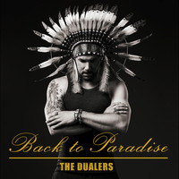 The Dualers - Back to Paradise