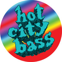 Hot City - Hot City Bass