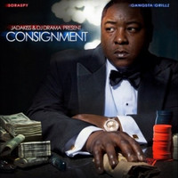 Jadakiss - We Gettin Money (feat. Trae Tha Truth)