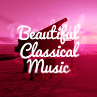Ludwig van Beethoven - Beautiful Classical Music