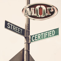 M.O.P. - Street Certified (Explicit)