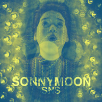 Sonnymoon - SNS - Single