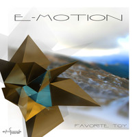 E-Motion - Favorite Toy