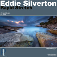 Eddie Silverton - Rapid Stretch - Single