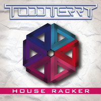 Todd Terry - House Racker