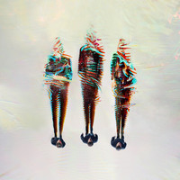 Take That - III (Deluxe)