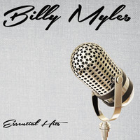 Billy Myles - Essential Hits