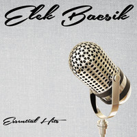 Elek Bacsik - Essential Hits