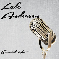 Lale Andersen - Essential Hits