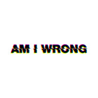 Etienne De Crécy - Am I Wrong - EP