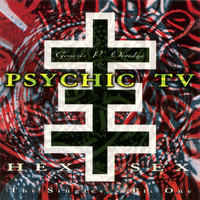 Psychic TV - Hex Sex - The Singles Pt. 1