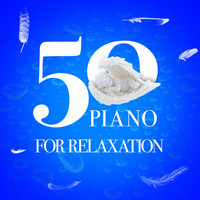 Giacomo Puccini - 50 Piano Pieces for Relaxation
