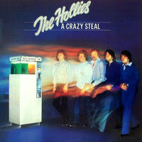 The Hollies - A Crazy Steal