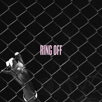 Beyoncé - Ring Off