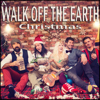 Walk Off The Earth - A Walk Off the Earth Christmas