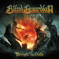 Blind Guardian - Twilight Of The Gods