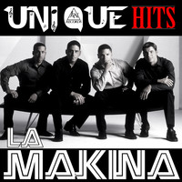 La Makina - Uniquehits