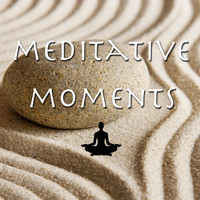 The Visions - Meditative Moments Vol.2