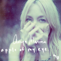 Anya Marina - Apple of My Eye