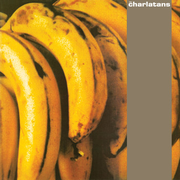 The Charlatans - Between 10th And 11th