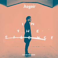 Ásgeir - In The Silence (The Deluxe Edition)